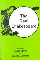 The Reel Shakespeare PDF