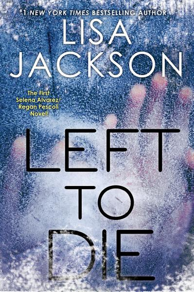 Download Left to Die Book