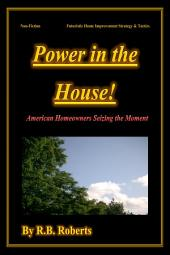 Power in the House!: American Homeowners Seizing the Moment