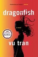 Dragonfish  A Novel PDF