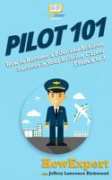 Pilot 101 PDF