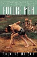 Future Men PDF