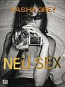 Ne   Sex PDF