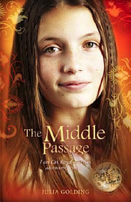 The Middle Passage PDF