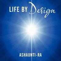 Life by Design PDF
