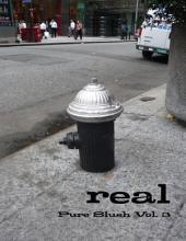 Real Pure Slush: Volume 3