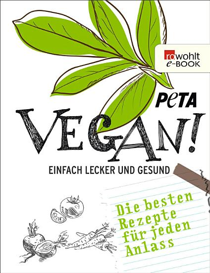 Vegan  PDF