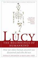 Lucy PDF