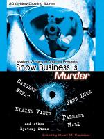 Show Business Is Murder PDF