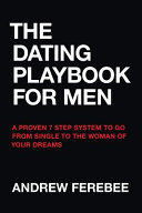 Download The Dating Playbook for Men Book