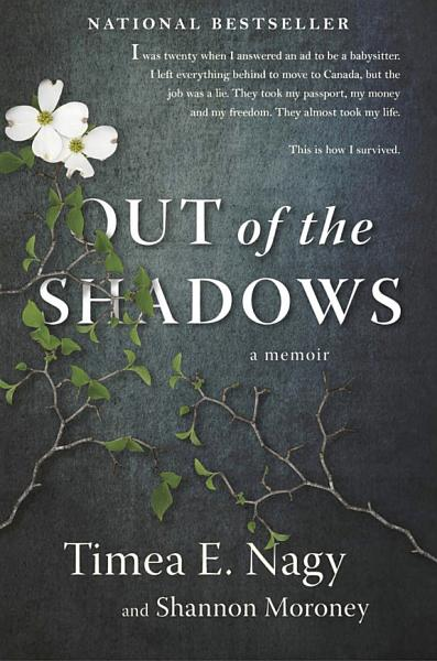 Download Out of the Shadows Book