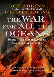 The War For All The Oceans Book PDF