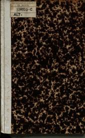 Dom Sébastien, roi de Portugal: opéra en 5 actes, paroles de M. Scribe... musique de M. G. Donizetti... [Paris, Académie royale de musique, 13 novembre 1843]