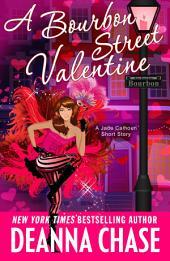 A Bourbon Street Valentine (A Bourbon Street Short Story)