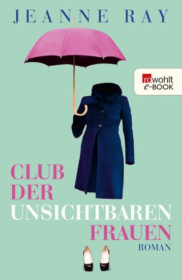 Club der unsichtbaren Frauen PDF