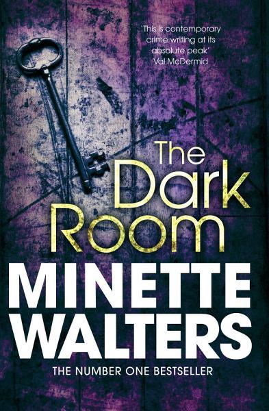 Download The Dark Room Book