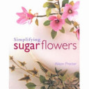 Simplifying Sugar Flowers PDF