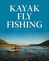 Kayak Fly Fishing PDF