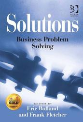 Solutions Book PDF