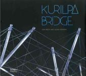 Kurilpa Bridge