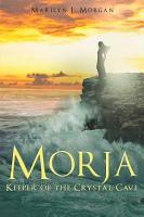 Morja Keeper of the Crystal Cave PDF