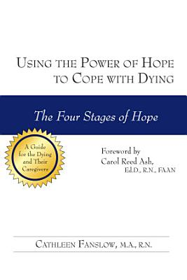 Using the Power of Hope to Cope with Dying PDF