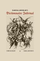 Maris Mclamoureary s DICTIONNAIRE INFERNAL PDF