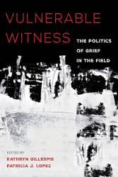 Vulnerable Witness PDF
