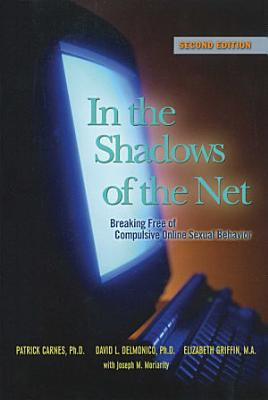 In the Shadows of the Net PDF
