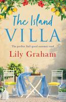 The Island Villa PDF