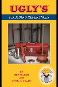Ugly's Plumbing References
