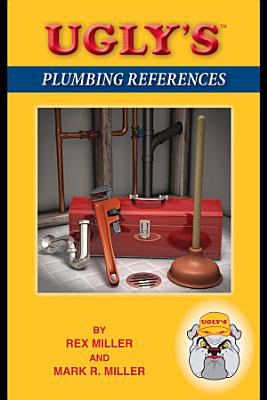 Ugly s Plumbing References