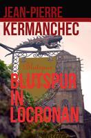 Blutspur in Locronan PDF