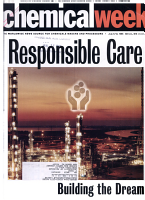 Responsible Care Building the Dream PDF