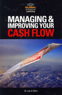 Managing and Improving Your Cash Flow PDF