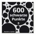 600 schwarze Punkte PDF