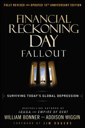 Financial Reckoning Day Fallout: Surviving Today's Global Depression, Edition 2