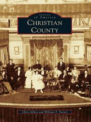 Christian County Book PDF