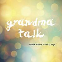 Grandma Talk PDF