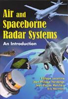 Air and Spaceborne Radar Systems PDF