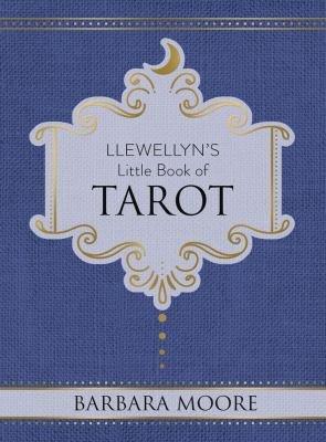 Llewellyn s Little Book of Tarot