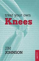 Treat Your Own Knees PDF