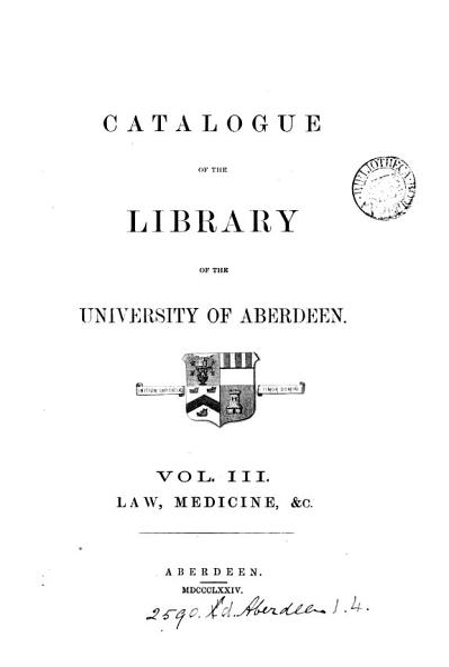 Download Catalogue Book