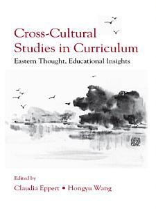 Cross cultural Studies in Curriculum PDF