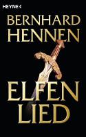 Elfenlied PDF