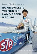 Bonneville's Women of Land Speed Racing