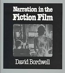 Narration in the Fiction Film PDF