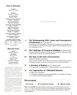 Delaware Conservationist PDF