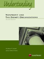 Understanding Nonprofit and Tax Exempt Organizations