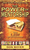 The Power of Mentorship and the Law of Attraction PDF